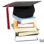 Большинство ВУЗов Беларуси перейдёт на четырёхлетний срок обучения
