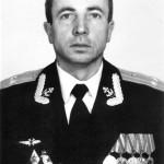 15 вопросов от «Пастаўскага краю» Николаю Николаевичу Гирвелю