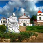 23-24 чэрвеня Мосар запрашае на ўрачыстасць Св. Яна Хрысціцеля