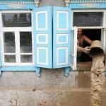 Трагедия на Кубани: окажем помощь
