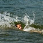 Вода — и радость, и беда