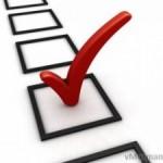 Выборы-2012: началась агитация