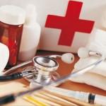Поставские медики ищут пути решения проблемы