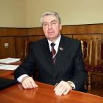 Николай Казаровец: «С Поставщиной связаны самые лучшие воспоминания»