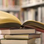 """Будущий библиотекарь Анна Литвинович: """"Меня увлекла эта книжная страна"""""""