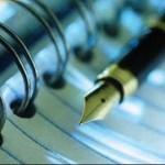 В Поставском исполкоме подведены итоги работы с обращениями граждан в 2012 году