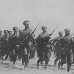 Поставский районный краеведческий музей разыскивает истории участников Первой Мировой войны