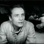 Выдающийся актёр Станислав Ясюкевич родился в Поставах