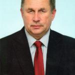 ЛЫСЁНАК Мікалай Мікалаевіч — начальнік Пастаўскай раённай інспекцыі прыродных рэсурсаў і аховы навакольнага асяроддзя