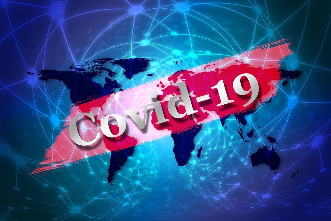 С 22 октября меняются правила въезда в страну и трансфера через Беларусь в  условиях COVID-19 — Новости в Поставах